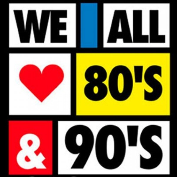 Remix 80-90